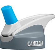 CamelBak Kids' eddy Replacement Cap