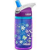 CamelBak Kids' eddy Insulated 12 oz. Water Bottle
