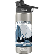 CamelBak National Parks Chute 25 oz. Water Bottle