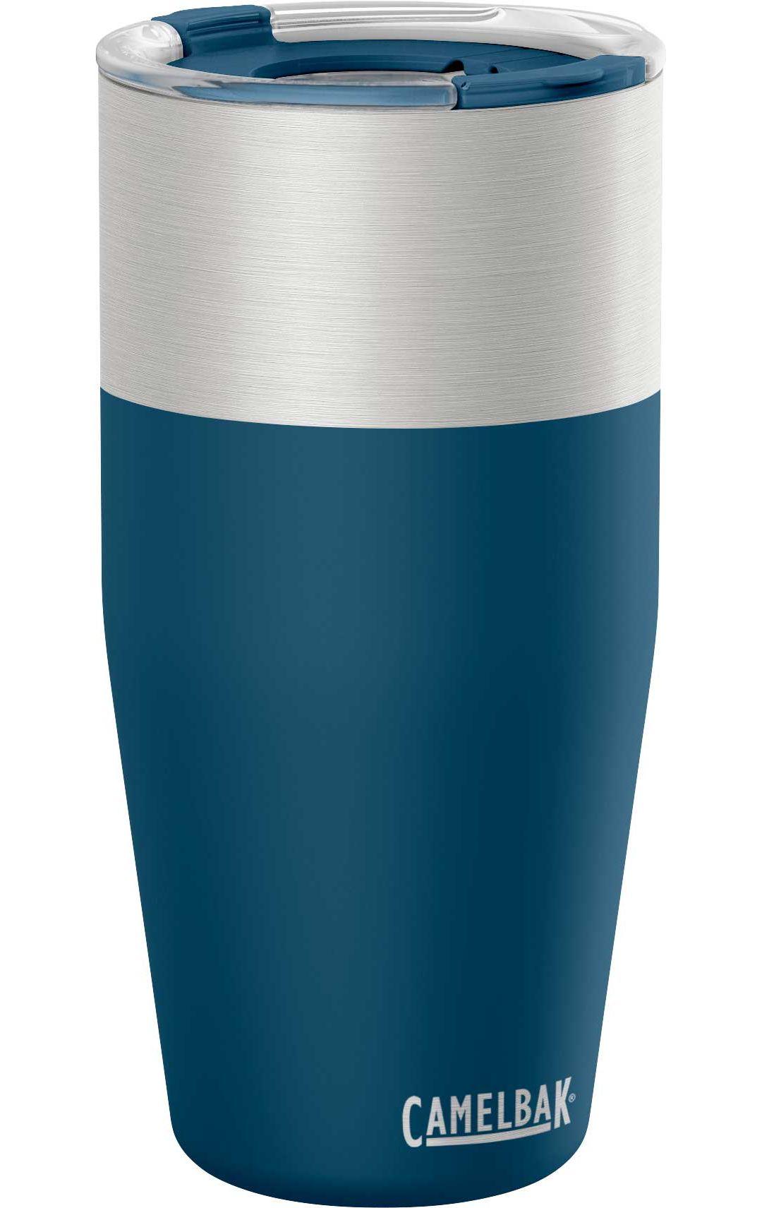 4c0cd212b8b Camelbak Kickback 20 oz. Vacuum Insulated Tumbler | DICK'S Sporting ...