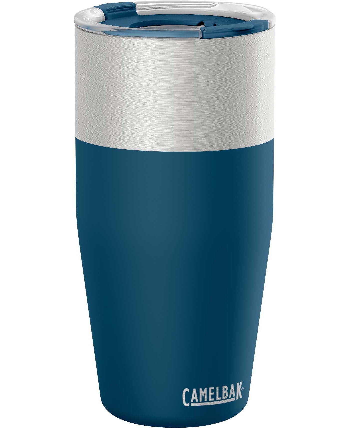 Camelbak Kickback 20 oz. Vacuum Insulated Tumbler