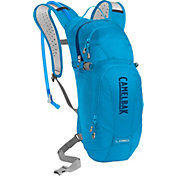 CamelBak Lobo 100 oz. Hydration Pack