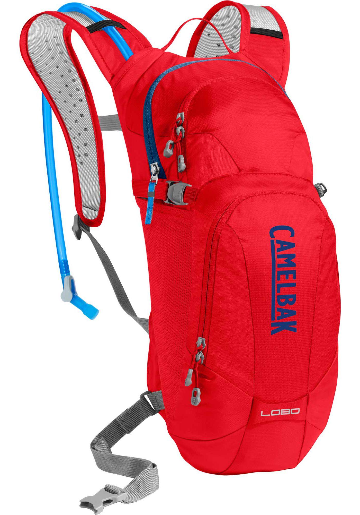 CamelBak Lobo 100 oz. Hydration Pack