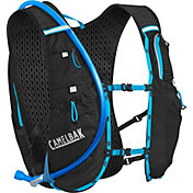 Camelbak Ultra 10 70oz. Hydration Vest