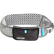 CamelBak 17oz Ultra Belt