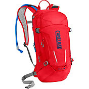 7fb135c06d Product Image · CamelBak M.U.L.E 100 oz. Hydration Pack