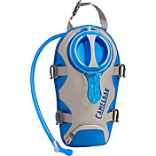 CamelBak Unbottle 70 oz. Reservoir with Sleeve