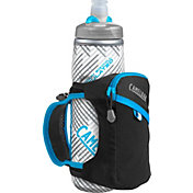 CamelBak Quick Grip Chill 21 oz. Handheld Running Pack