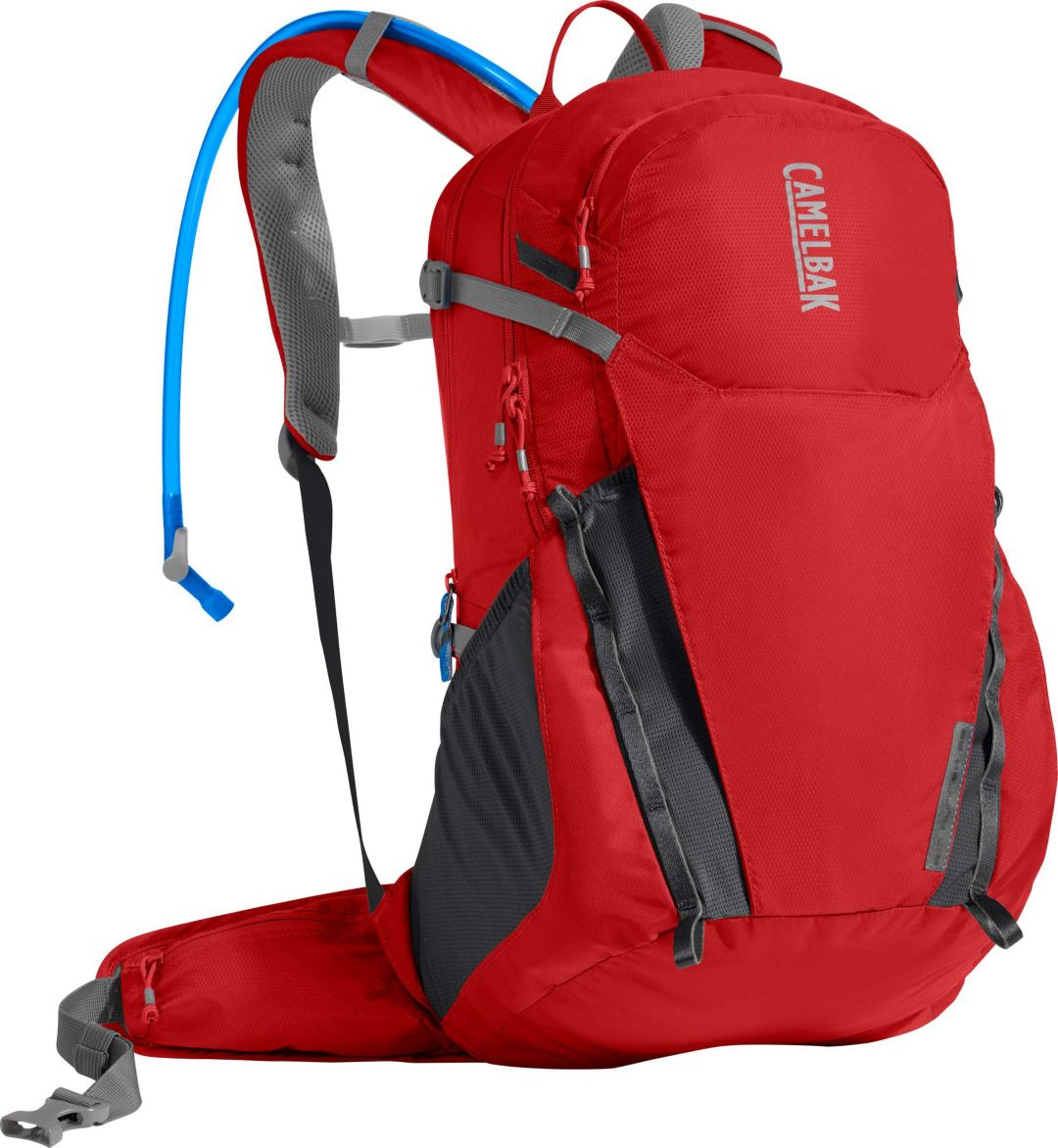 91cbed80c63 CamelBak Rim Runner 22L Hydration Pack | Field & Stream