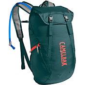 e5b881c238 Hydration Backpacks - Camel & More | Field & Stream