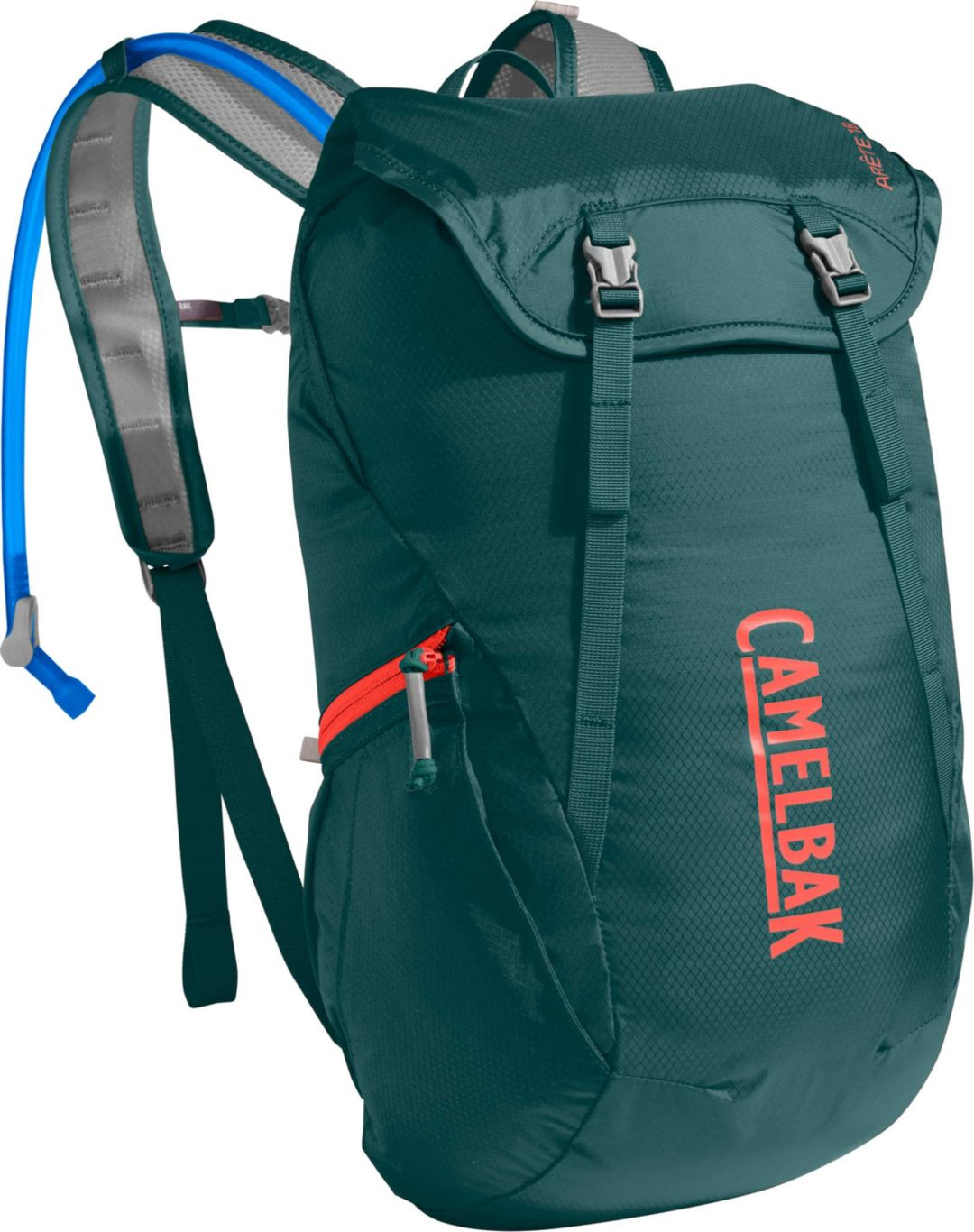 1ac527e4e0 CamelBak Arete 18 50 oz. Hydration Pack | DICK'S Sporting Goods