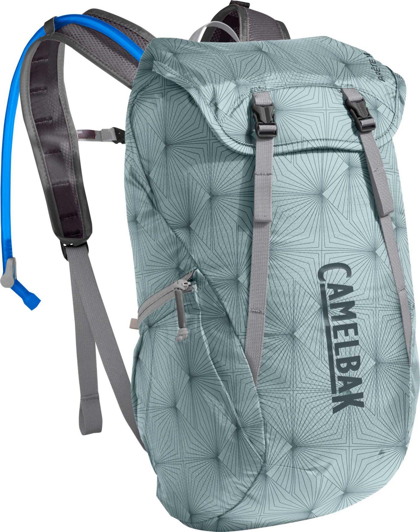 CamelBak Arete 18 50 oz. Hydration Pack