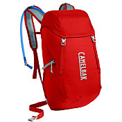 CamelBak Arete 22 70 oz Hydration Pack