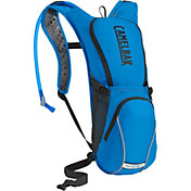 CamelBak Ratchet 100 oz. Hydration Pack