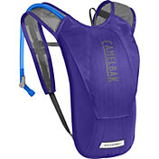 CamelBak Women's Charm 50 oz. Hydration Pack