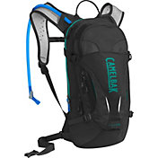 CamelBak Women's L.U.X.E 100 oz. Hydration Pack