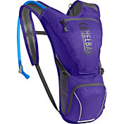 CamelBak Women's Aurora 85 oz. Hydration Pack