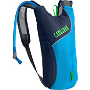CamelBak Kids' Skeeter 50 oz. Hydration Pack