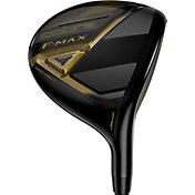 Cobra F-MAX Fairway Wood