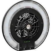Caravan Sports Disc Fan Light