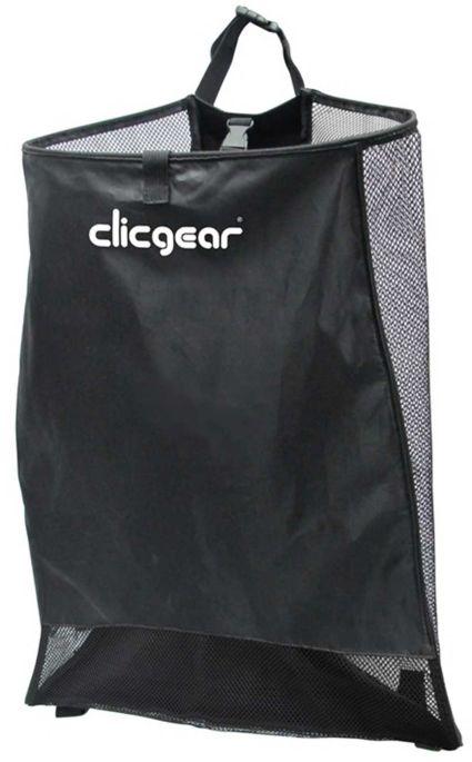 Clicgear Mesh Storage Net