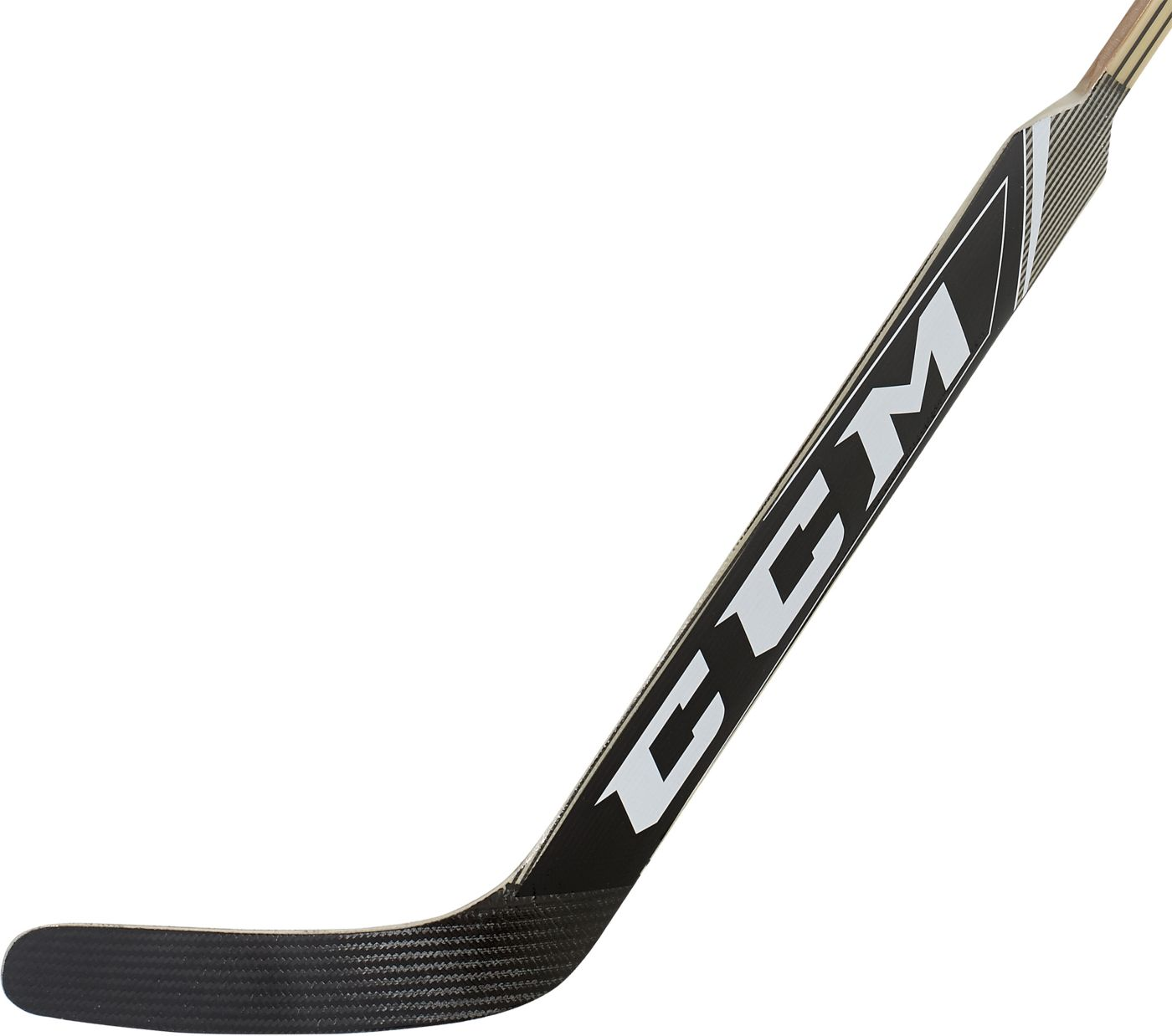 CCM Intermediate Extreme Flex 3 Ice Hockey Goalie Stick