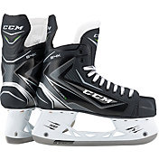 CCM Senior Ribcor 64K Ice Hockey Skates