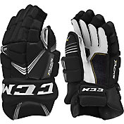 CCM Senior Tacks 7092 Ice Hockey Gloves