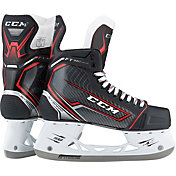 CCM Senior Jet Speed FT360 Ice Hockey Skates