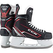 CCM Senior Jet Speed FT340 Ice Hockey Skates