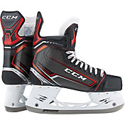 CCM Senior Jet Speed FT370 Ice Hockey Skates