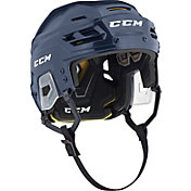 CCM Senior Tacks 310 Ice Hockey Helmet