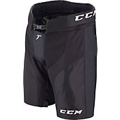 CCM Senior Tacks Ice Hockey Pant Shell