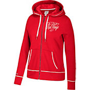 Detroit Red Wings Women's Apparel