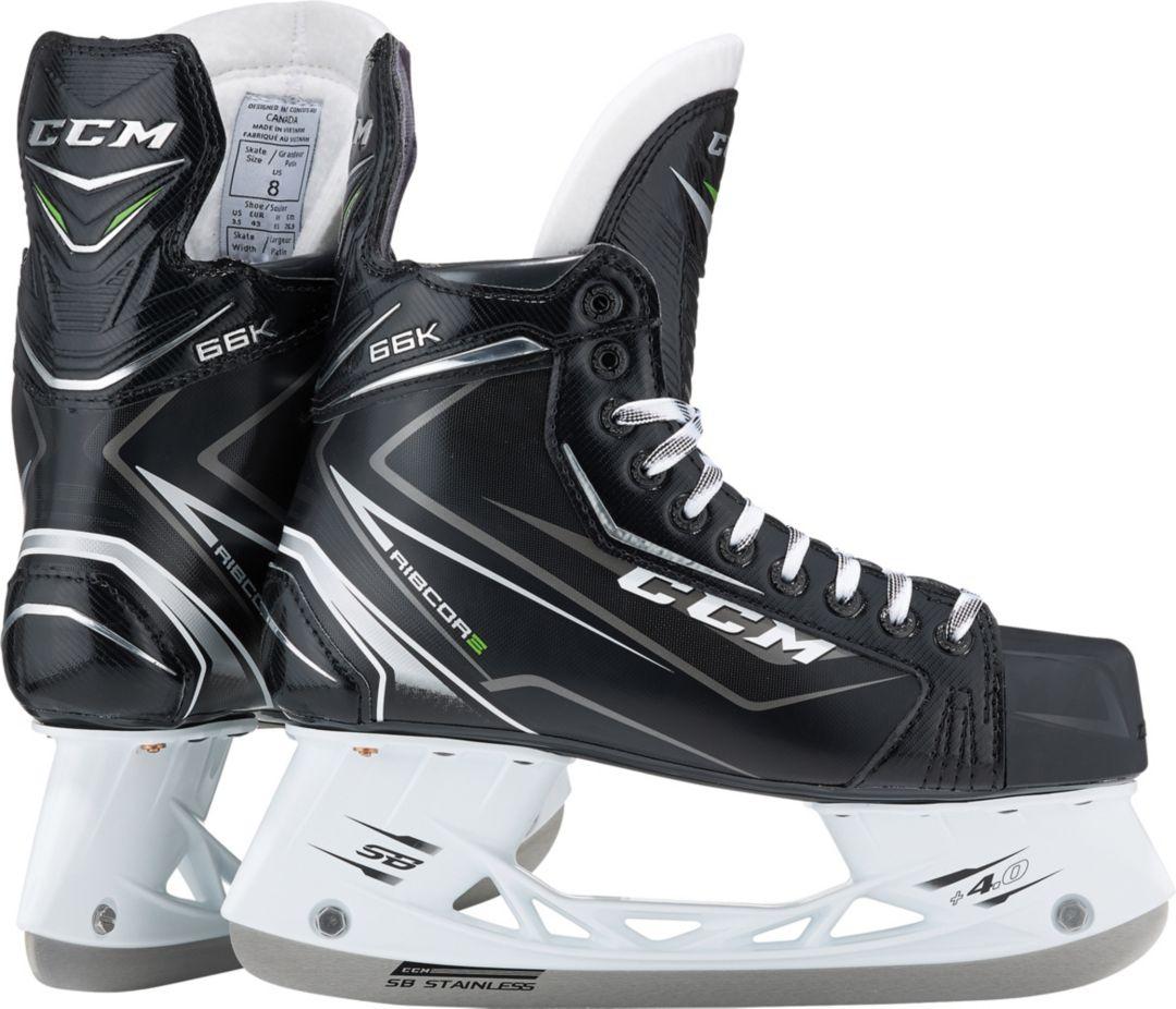 Adidas Hockey Junior Speed