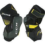 CCM Junior 7092 Tacks Ice Hockey Elbow Pads