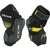 CCM Junior 7092 Tacks Ice Hockey Elbow Pads