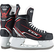 CCM Youth Jet Speed FT340 Ice Hockey Skates