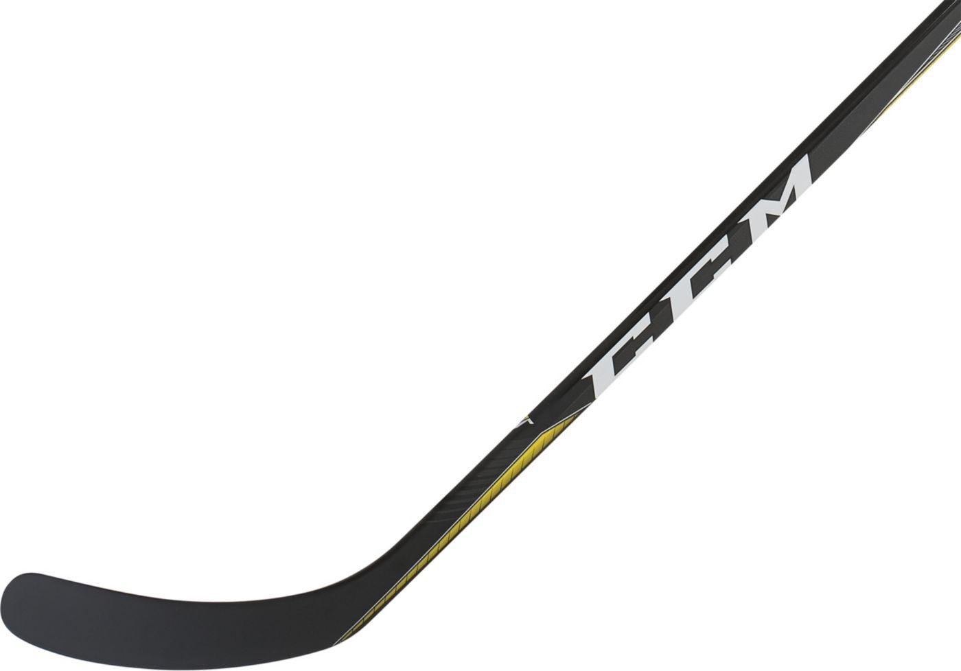 CCM Junior Tacks 5092 Ice Hockey Stick