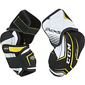 CCM Junior Tacks 5092 Ice Hockey Elbow Pads