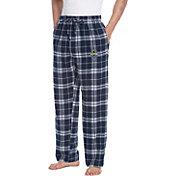 Concepts Sport Men's Seattle Sounders Flannel Pants