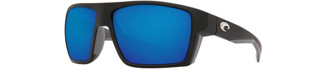 587362dac1 Costa Del Mar Men s Bloke 580G Polarized Sunglasses 1