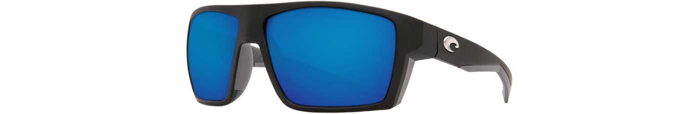 Costa Del Mar Men's Bloke 580G Polarized Sunglasses