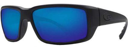 f0cac8cea42d Costa Del Mar Men s Fantail 580P Polarized Sunglasses