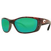 Costa Del Mar Fisch 580G Polarized Sunglasses