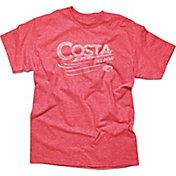 Costa Del Mar Men's Motion T-Shirt