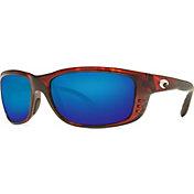 Costa Del Mar Zane 580P Polarized Sunglasses
