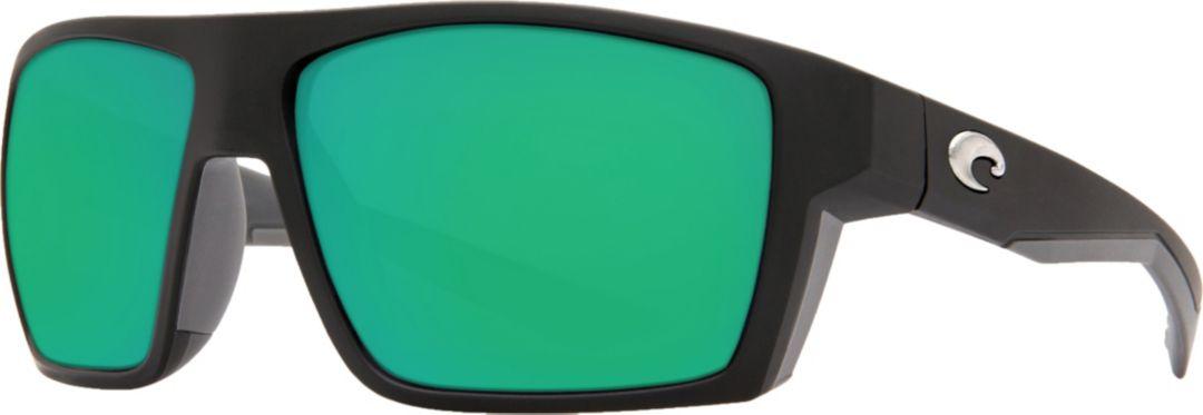 b5ed127017 Costa Del Mar Bloke 580G Polarized Sunglasses 1