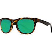 Costa Del Mar Men's Copra 580G Polarized Sunglasses