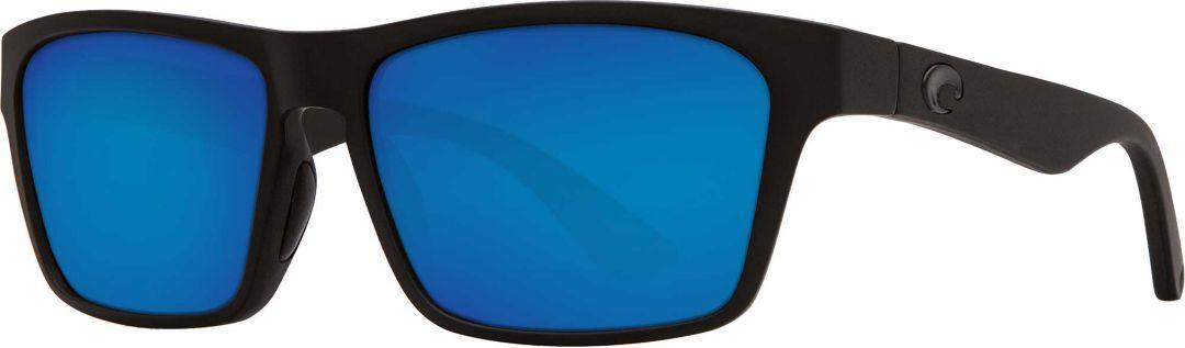4728fc5777802 Costa Del Mar Men s Hinano 580G Polarized Sunglasses 1